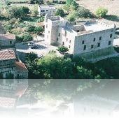 Hotel Atrachjata 1